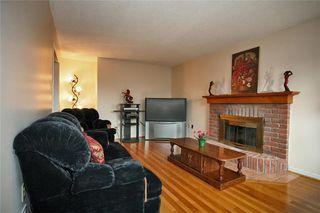 Photo 3: 1829 PILGRIMS Way in : 1007 - GA Glen Abbey FRH for sale (Oakville)  : MLS®# OM2003008