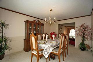 Photo 4: 1829 PILGRIMS Way in : 1007 - GA Glen Abbey FRH for sale (Oakville)  : MLS®# OM2003008