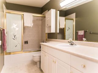 Photo 13: 30 807 RAILWAY Avenue: Ashcroft Townhouse for sale (South West)  : MLS®# 149987