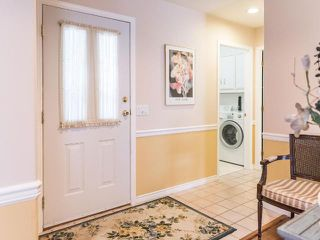 Photo 3: 30 807 RAILWAY Avenue: Ashcroft Townhouse for sale (South West)  : MLS®# 149987