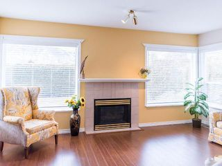 Photo 7: 30 807 RAILWAY Avenue: Ashcroft Townhouse for sale (South West)  : MLS®# 149987