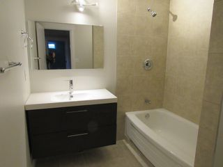 Photo 30: 4332 27 Street NW in Edmonton: House for rent