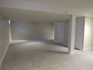 Photo 28: 4332 27 Street NW in Edmonton: House for rent