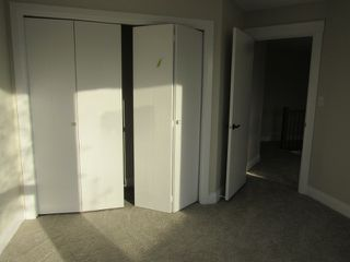 Photo 19: 4332 27 Street NW in Edmonton: House for rent