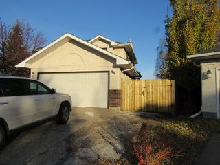 Photo 2: 4332 27 Street NW in Edmonton: House for rent