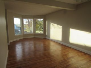 Photo 13: 4332 27 Street NW in Edmonton: House for rent