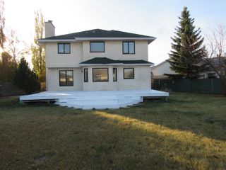 Photo 4: 4332 27 Street NW in Edmonton: House for rent
