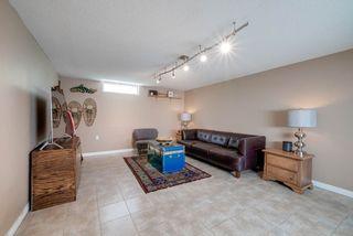 Photo 19: 15256 86 Avenue in Edmonton: Zone 22 House for sale : MLS®# E4166434