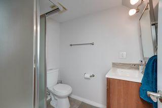 Photo 21: 15256 86 Avenue in Edmonton: Zone 22 House for sale : MLS®# E4166434