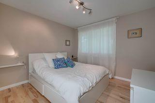 Photo 13: 15256 86 Avenue in Edmonton: Zone 22 House for sale : MLS®# E4166434