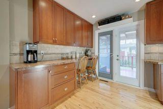 Photo 10: 15256 86 Avenue in Edmonton: Zone 22 House for sale : MLS®# E4166434