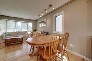 Photo 4: 15256 86 Avenue in Edmonton: Zone 22 House for sale : MLS®# E4166434