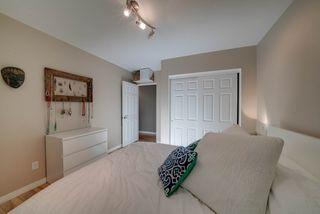 Photo 14: 15256 86 Avenue in Edmonton: Zone 22 House for sale : MLS®# E4166434