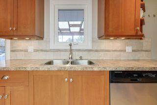 Photo 8: 15256 86 Avenue in Edmonton: Zone 22 House for sale : MLS®# E4166434