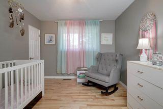 Photo 15: 15256 86 Avenue in Edmonton: Zone 22 House for sale : MLS®# E4166434