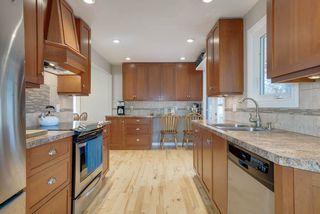 Photo 6: 15256 86 Avenue in Edmonton: Zone 22 House for sale : MLS®# E4166434