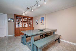 Photo 18: 15256 86 Avenue in Edmonton: Zone 22 House for sale : MLS®# E4166434