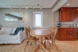 Photo 5: 15256 86 Avenue in Edmonton: Zone 22 House for sale : MLS®# E4166434