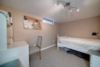 Photo 20: 15256 86 Avenue in Edmonton: Zone 22 House for sale : MLS®# E4166434