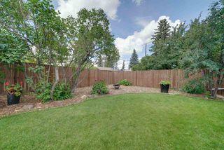 Photo 23: 15256 86 Avenue in Edmonton: Zone 22 House for sale : MLS®# E4166434