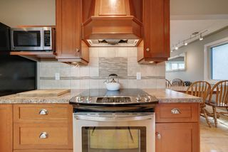 Photo 7: 15256 86 Avenue in Edmonton: Zone 22 House for sale : MLS®# E4166434