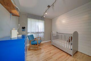 Photo 16: 15256 86 Avenue in Edmonton: Zone 22 House for sale : MLS®# E4166434