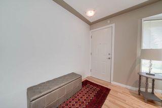 Photo 12: 15256 86 Avenue in Edmonton: Zone 22 House for sale : MLS®# E4166434