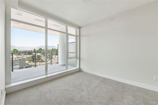 """Photo 8: 906 1788 GILMORE Avenue in Burnaby: Brentwood Park Condo for sale in """"Brentwood Park"""" (Burnaby North)  : MLS®# R2396240"""
