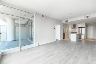 """Photo 7: 906 1788 GILMORE Avenue in Burnaby: Brentwood Park Condo for sale in """"Brentwood Park"""" (Burnaby North)  : MLS®# R2396240"""