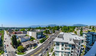 """Photo 12: 906 1788 GILMORE Avenue in Burnaby: Brentwood Park Condo for sale in """"Brentwood Park"""" (Burnaby North)  : MLS®# R2396240"""