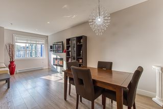 """Photo 16: 96 20860 76 Avenue in Langley: Willoughby Heights Townhouse for sale in """"LOTUS"""" : MLS®# R2401718"""