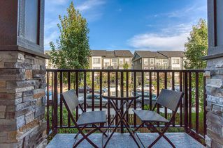 """Photo 15: 96 20860 76 Avenue in Langley: Willoughby Heights Townhouse for sale in """"LOTUS"""" : MLS®# R2401718"""