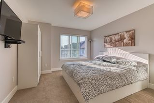 """Photo 10: 96 20860 76 Avenue in Langley: Willoughby Heights Townhouse for sale in """"LOTUS"""" : MLS®# R2401718"""
