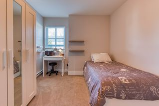"""Photo 9: 96 20860 76 Avenue in Langley: Willoughby Heights Townhouse for sale in """"LOTUS"""" : MLS®# R2401718"""