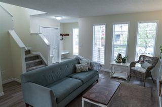Photo 10: 33 Vega Avenue: Spruce Grove House for sale : MLS®# E4173561