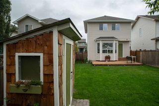 Photo 5: 33 Vega Avenue: Spruce Grove House for sale : MLS®# E4173561