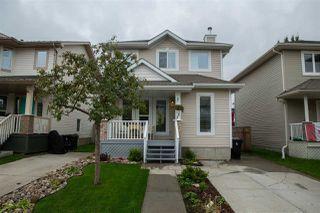 Photo 2: 33 Vega Avenue: Spruce Grove House for sale : MLS®# E4173561