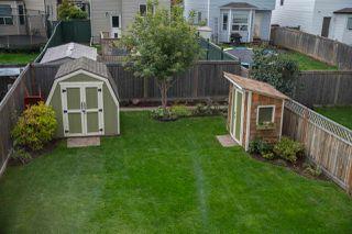 Photo 6: 33 Vega Avenue: Spruce Grove House for sale : MLS®# E4173561