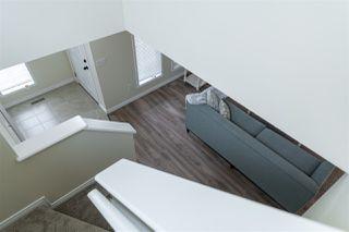 Photo 18: 33 Vega Avenue: Spruce Grove House for sale : MLS®# E4173561
