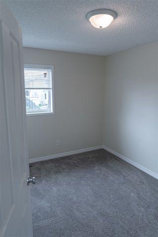 Photo 24: 33 Vega Avenue: Spruce Grove House for sale : MLS®# E4173561