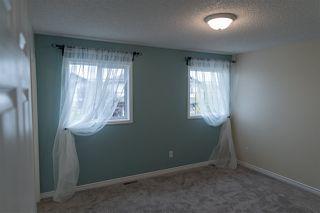 Photo 19: 33 Vega Avenue: Spruce Grove House for sale : MLS®# E4173561