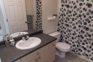 Photo 25: 33 Vega Avenue: Spruce Grove House for sale : MLS®# E4173561