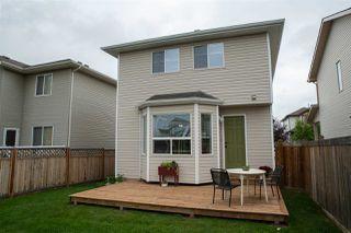 Photo 3: 33 Vega Avenue: Spruce Grove House for sale : MLS®# E4173561