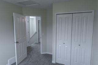 Photo 23: 33 Vega Avenue: Spruce Grove House for sale : MLS®# E4173561