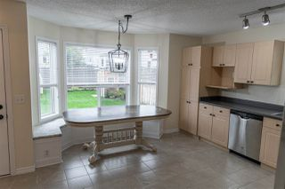 Photo 15: 33 Vega Avenue: Spruce Grove House for sale : MLS®# E4173561