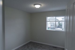 Photo 22: 33 Vega Avenue: Spruce Grove House for sale : MLS®# E4173561