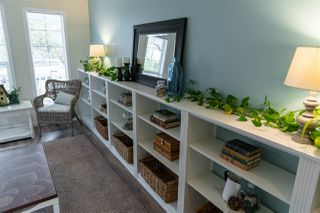 Photo 11: 33 Vega Avenue: Spruce Grove House for sale : MLS®# E4173561