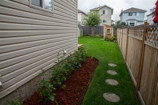 Photo 4: 33 Vega Avenue: Spruce Grove House for sale : MLS®# E4173561