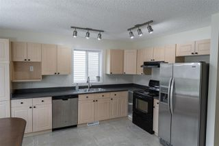Photo 14: 33 Vega Avenue: Spruce Grove House for sale : MLS®# E4173561