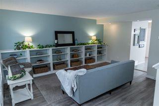 Photo 1: 33 Vega Avenue: Spruce Grove House for sale : MLS®# E4173561